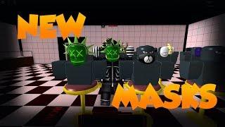 shousei mask ro ghoul - मुफ्त ऑनलाइन वीडियो