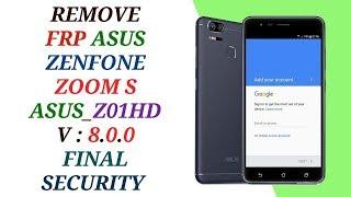 v520kl frp - मुफ्त ऑनलाइन वीडियो