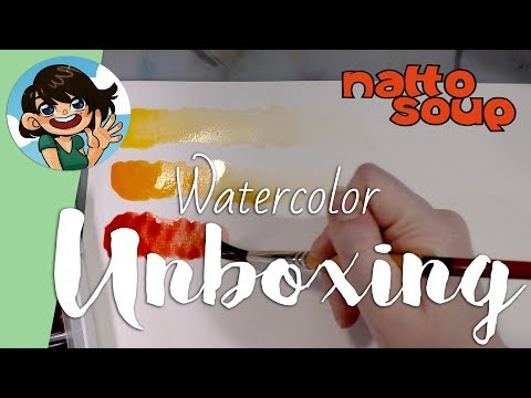 St Petersburg ⭐White Nights⭐ Unbox and Swatch