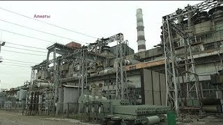 Сэкономить до 30% на отоплении смогут казахстанцы (14.12.17)
