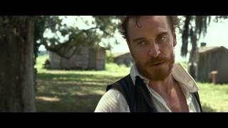 12 Years a Slave (2013) Video