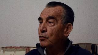 50 aniversario de la visita de san Josemaría a México: Padre, ¿puedo darle un abrazo?