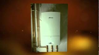 preview picture of video 'Leatherhead Gas Boiler Repair Service'