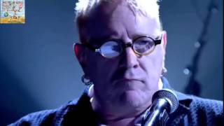 "PiL "" double trouble"" 20th october 2015"