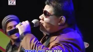 Download lagu Subro Tak Tega Mp3