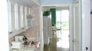 01537 Pueblo Bonito Emerald Bay, Mazatlan Timeshare for sale
