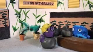New Episode: Mr. Bonsa's Shop #16 Refund