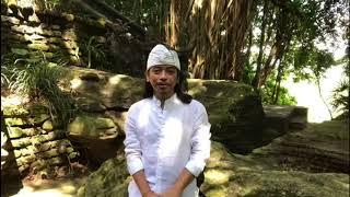 TOTO TEWEL - MIBERDHEWEN TESTIMONI BY: DEWA BUDJANA | SUBSCRIBE PLEASE