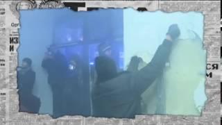 Майдан-3 глазами российской пропаганды - Антизомби