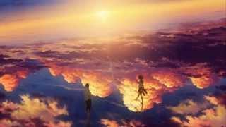 Nightcore - Robinson/ ロビンソン  (Spitz/ スピッツ)