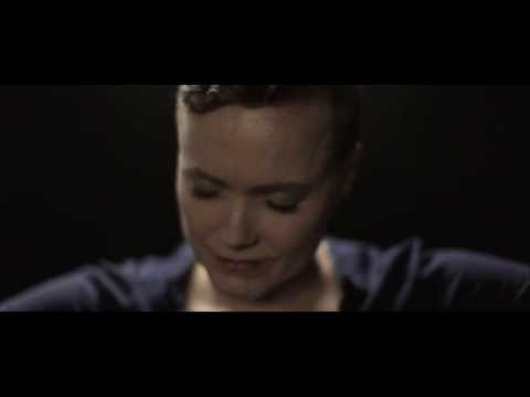 Daring to Love OST by Ane Brun