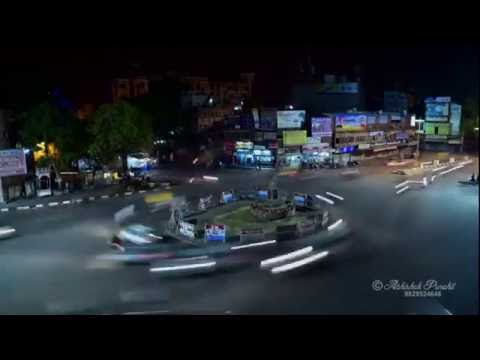Timeless Jodhpur
