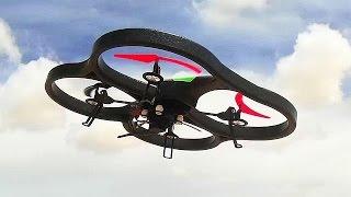 Promotion typhoon h drone camera, avis achat drone captif