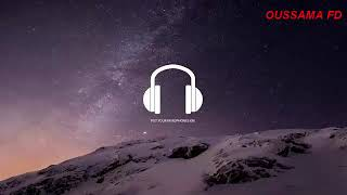 Alan Walker - Alone (8D AUDIO) *Oussama FD*
