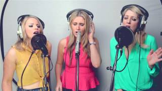 Absolute Diva's - Read all about it (cover)