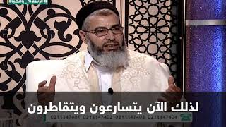 فيديو مميز / محاربة الإسلام