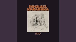 Musik-Video-Miniaturansicht zu Hero Songtext von Michael Kiwanuka