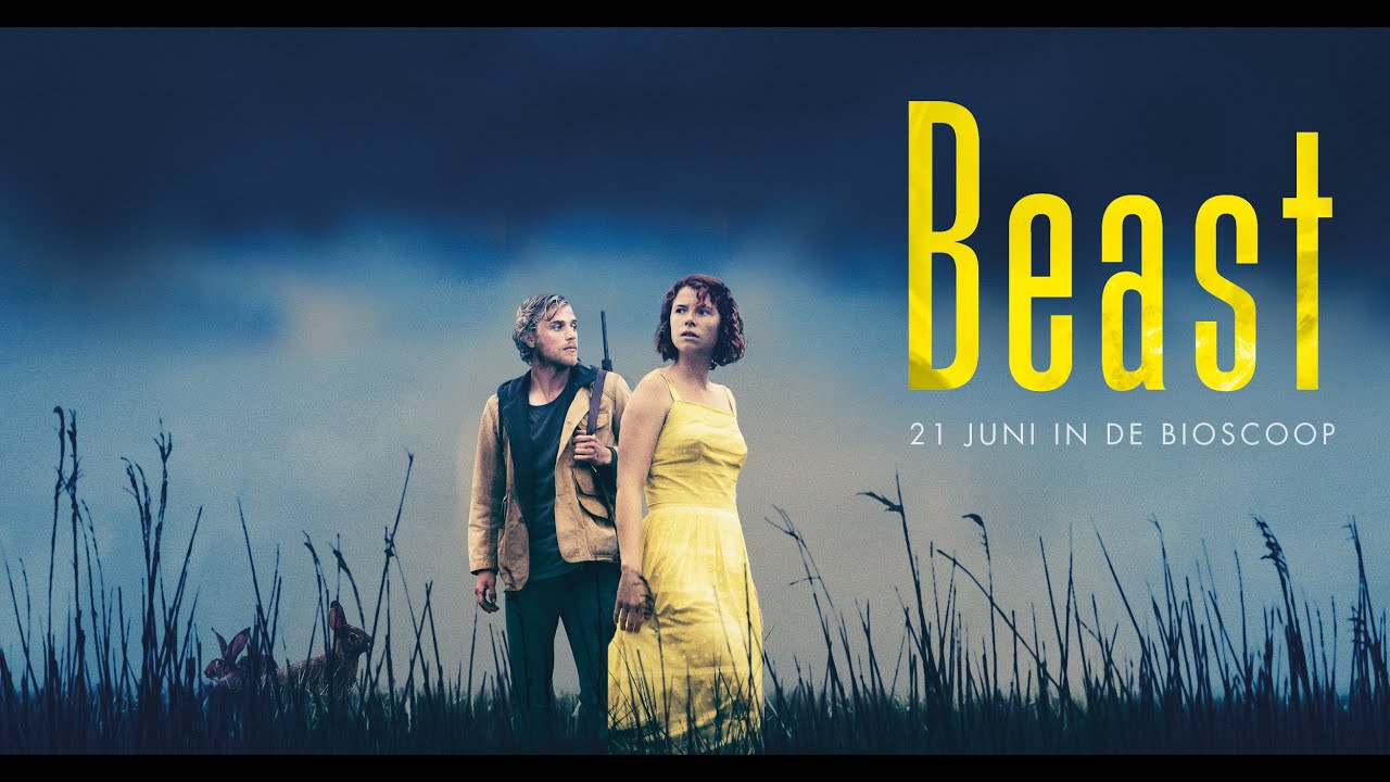 Film Fest Gent On Tour: Beast