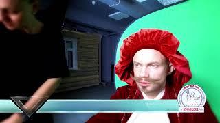 Новости киноёлки. ч.2
