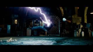 The Sorcerer's Apprentice Trailer Image