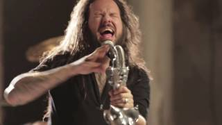 Korn - Rotting In Vain (Track By Track)