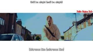 offonoff  - gold (Short Ver.) MV [SUB ESPAÑOL + Rom + Han]