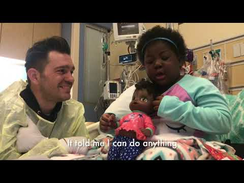 Andy Grammer - Singing with Kylah
