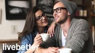 La mejor música para cafe, bar, cafeteria y negocios chill out