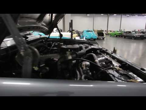 Video of '88 F150 - LWIH