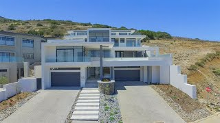 5 Bedroom House for sale in Western Cape | Cape Town | Parow | Baronetcy Estate | 13 Ba |