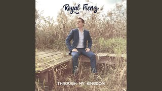 Royal Frenz video preview