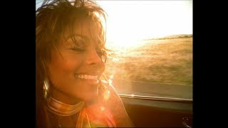 Janet Jackson - Someone To Call My Lover (HD Remastered)