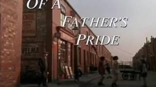 Trailer of Liam (2000)