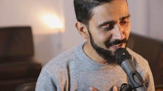 Daiba Hey | Channa Mereya | Kabira | Pravezh Gautam mashup | Maya Session | Episode 15