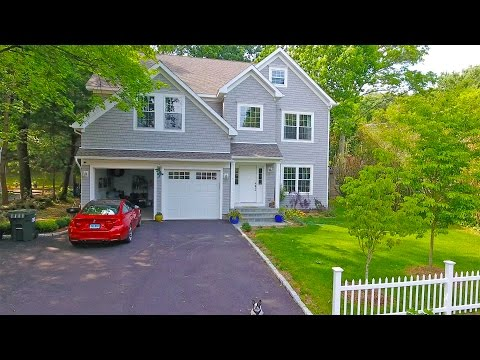 mp4 House Usa, download House Usa video klip House Usa