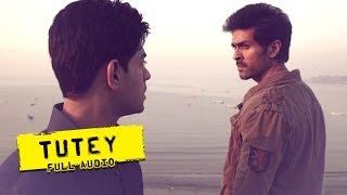 Tutey  Full Audio Song  Dishkiyaoon