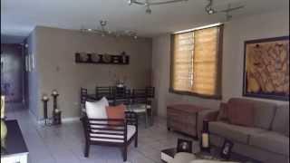 preview picture of video 'Urbanizacion Paseo Palma Real en Juncos, Puerto Rico...'