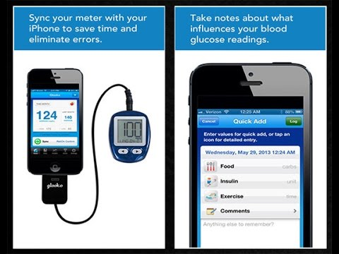 Kezelése 2 típusú diabetes mellitus