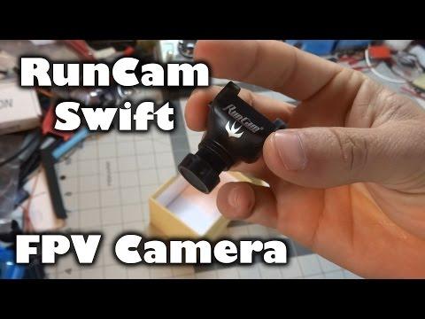 runcam-swift-part-1