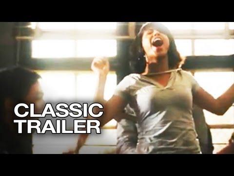 Fame (2009) Official Trailer