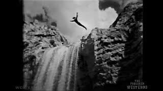 The Forsaken Westerns - El Coyote - tv shows full episodes