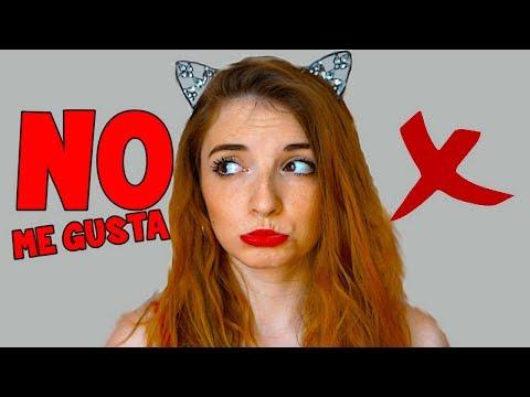 LO MALO de estudiar PSICOLOGÍA | Rubyrubia