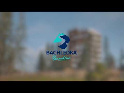 Ski Bachledova - Chodník korunami stromov  - © Ski Bachledova
