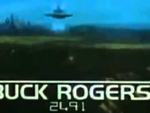 Download Buck Rogers In The 25th Century - Intro  (SEE DESCRIPTION PLEASE) HD Mp4 3GP Video and MP3