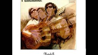 Jose Feliciano – And I Love Her
