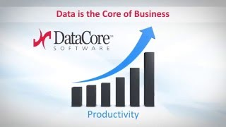 DataCore Solutions