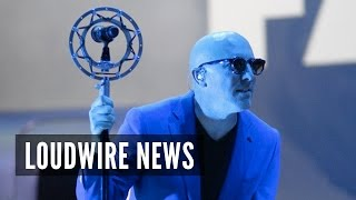 No New Albums From Tool and A Perfect Circle in 2017?