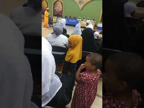 sheikh Nurdin Kishki Lansing Michigan