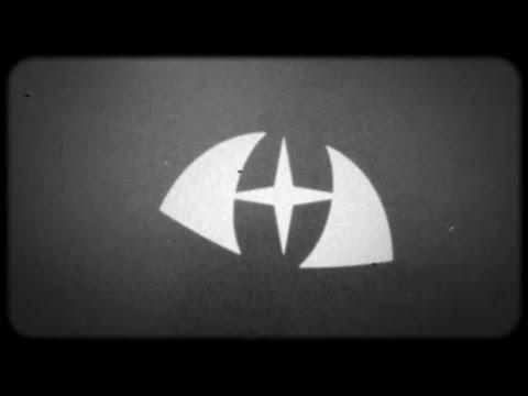 SEKAI NO HAJIMARI CaptainMirai feat. VOCALOID Fukase / 世界のはじまり キャプテンミライ feat. VOCALOID Fukase