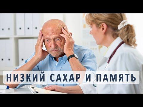 Инъектор для диабетиков